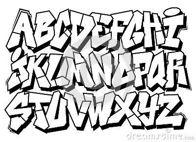 cool spray paint font graffiti on graffiti font graffiti alphabet