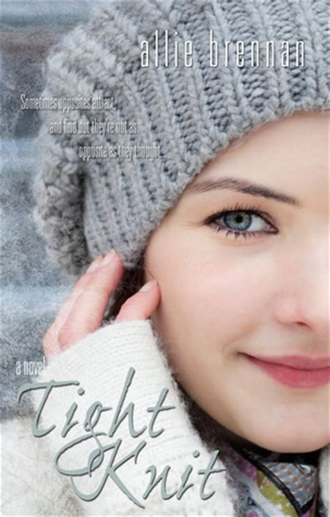 tight knit tight knit by brennan reviews discussion