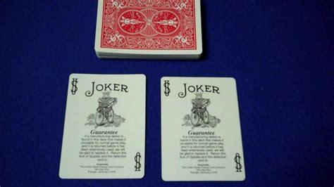 card techniques for beginners brain bender beginner card tricks revealed