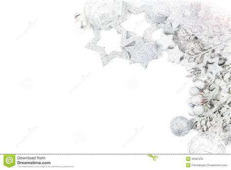 silver and white silver background stock photo image 35487270