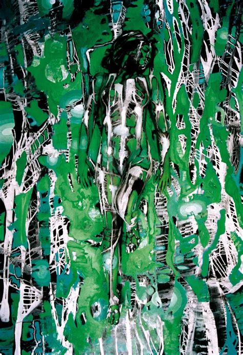 johannes stoetter bodypainting gallery johannes st 246 tter
