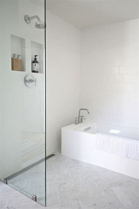 modern bathroom renovation modern bathroom renovation simply grove bloglovin