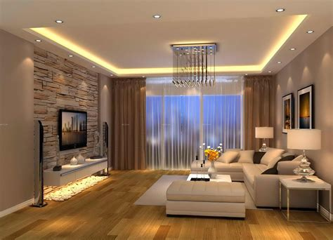 interior design ideas living room modern living room brown design