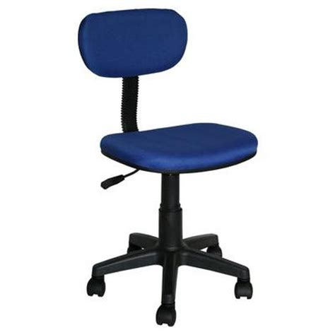 cheap chairs office chairs cheapest office chairs