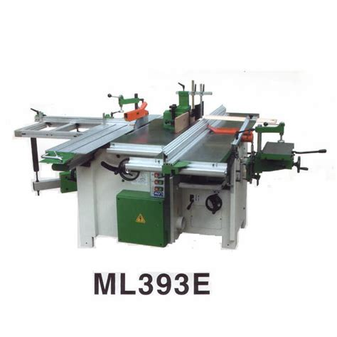 www woodworking machinery china combine woodworking machine ml393e china combine