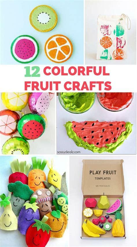 nutrition crafts for best 20 nutrition crafts for ideas on