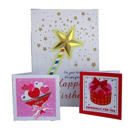 simple greeting card fancy handmade greeting card flower greeting card simple