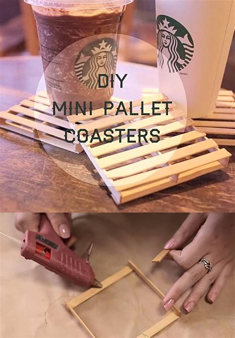 best glue for craft projects 25 best ideas about popsicle stick crafts on