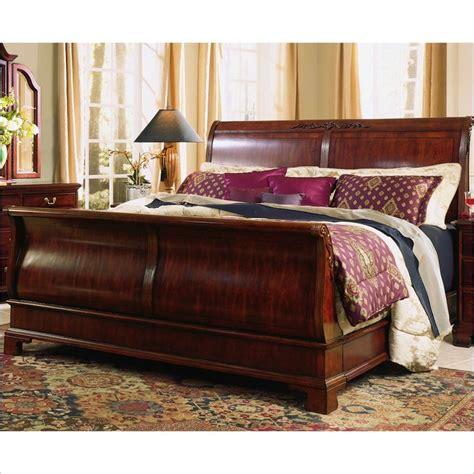 cherry wood bedroom furniture furniture gt bedroom furniture gt sleigh gt cherry wood sleigh