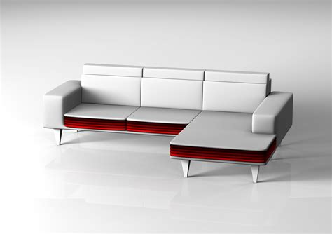affordable modern furniture nyc designer furniture furniture clipgoo