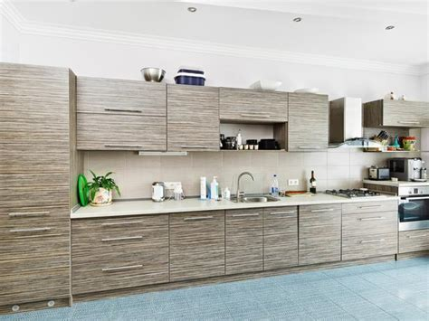 kitchen cabinet options for storage and display kitchen