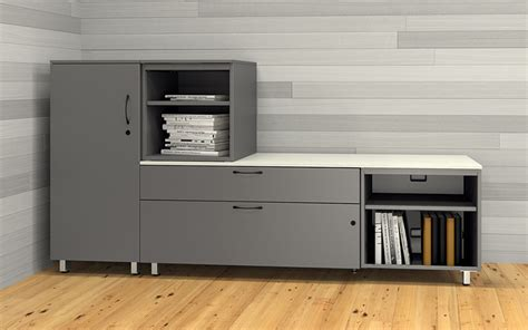 office furniture filing cabinets cabinets elegance office cabinets design second