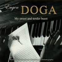 my beast eugen doga waltz quot my sweet and tender beast quot cd baby