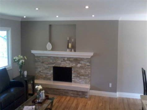 most popular gray behr paint colors 26 luxury popular grey interior paint colors rbservis