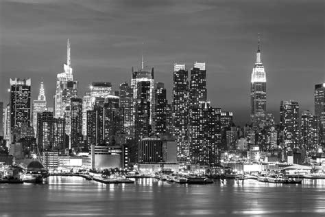 new york new york landscape wall mural muralswallpaper co uk
