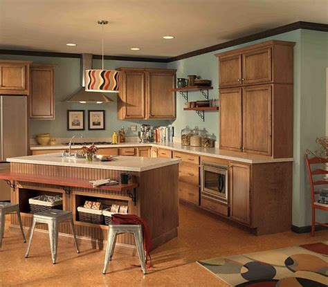 kitchen to go cabinets singer kitchens cabinets to go new orleans stocked