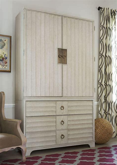 california bedroom furniture california malibu platform bedroom set from universal