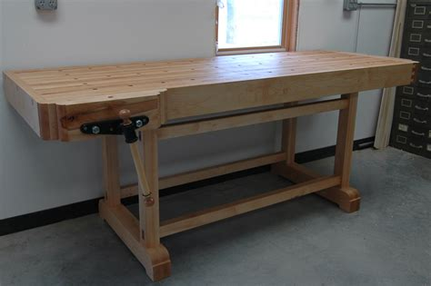 used woodworking bench 100 used woodworking machinery ebay uk woodworking