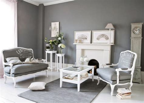 26 lovely living room ideas from around the world decoholic