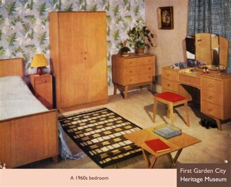 1960 s furniture 1960s bedroom nen gallery bedroom furniture reviews