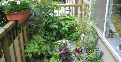 Der Garten Europas by Der Balkong 228 Rtner Garten Europa