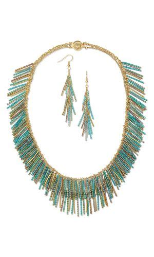 beaded fringe earrings tutorial 193 best images about jewelry fringe on beaded