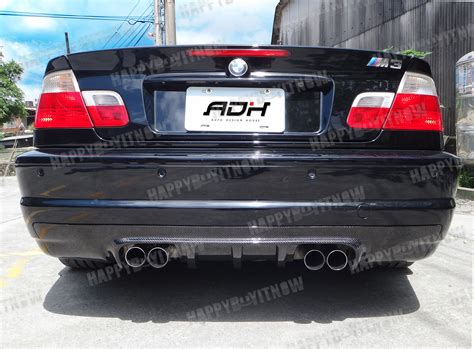 Buy Bmw M3 by Buy Bmw M3 Or M4 Forum Autos Post