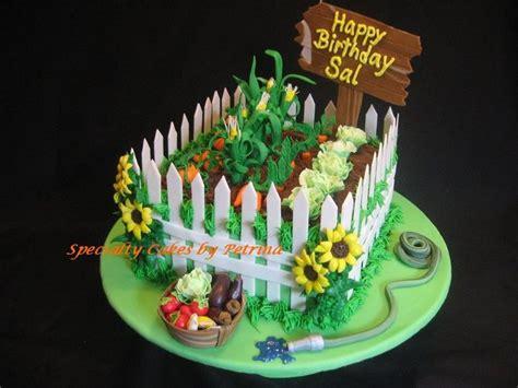 vegetable garden cake ideas best 25 vegetable garden cake ideas on garden