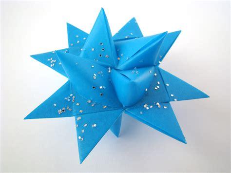 origami moravian rainbow moravian set of 6 183 origami delights