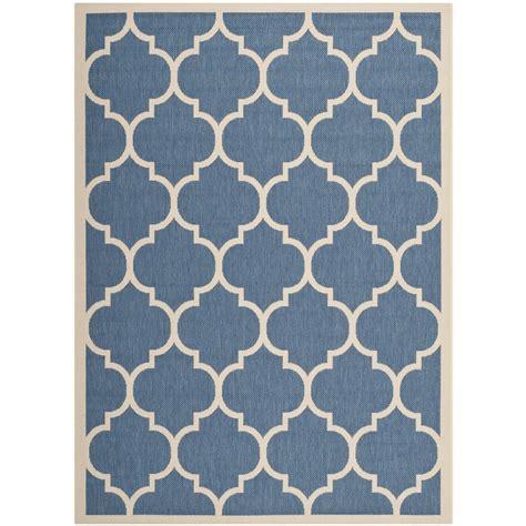 polypropylene outdoor rugs polypropylene outdoor rugs safavieh indoor outdoor blue