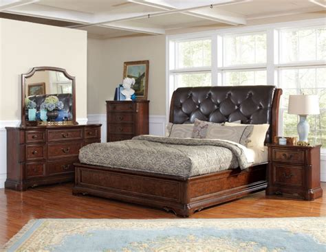 king bedroom furniture sets for cheap cheap king size bedroom sets home design ideas