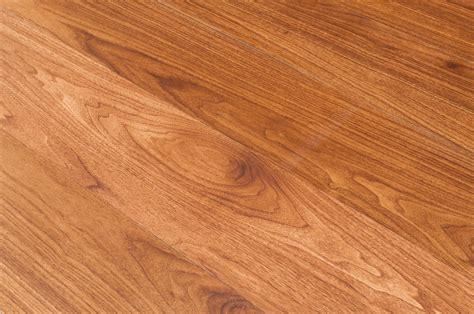 wood versus laminate flooring laminate flooring vs vinyl laplounge