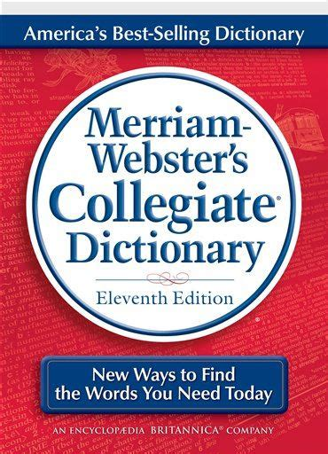 webster dictionary scrabble 8 of the newest words in merriam webster
