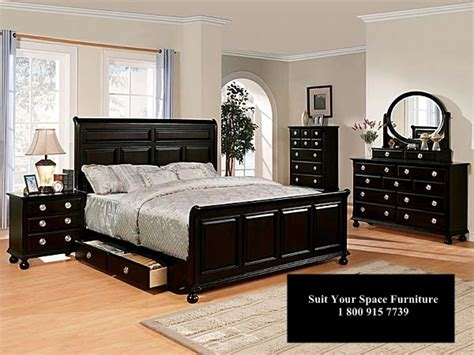 king bedroom furniture set king bedroom set sale bedroom furniture reviews