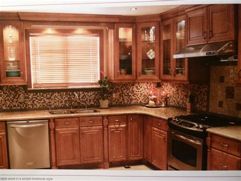 best custom kitchen cabinets molding for kitchen cabinets kitchen cabinet crown