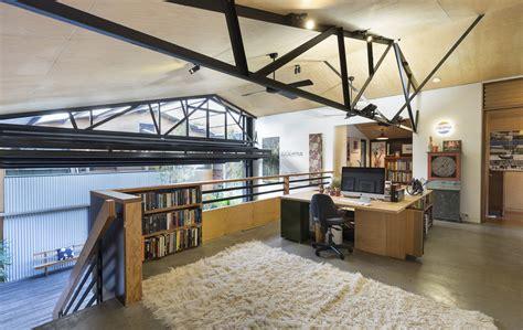 warehouse sydney best 28 warehouse in sydney coolest warehouse