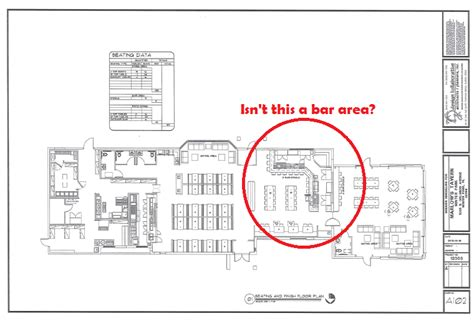bar floor plans sports bar and grill floor plans studio design