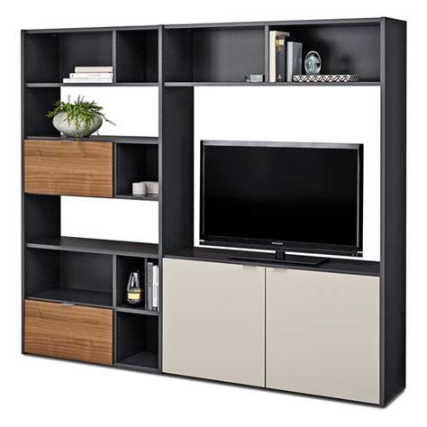 modern furniture bookcase copenhagen modern bookcase furniture bookcase