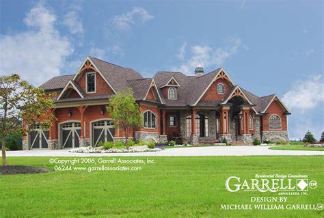 amicalola house plan amicalola cottage 4440 country farmhouse southern