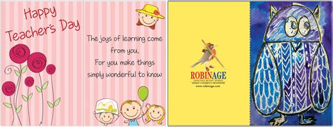 teachers day greeting card for teachers day greeting card for 2014 for free