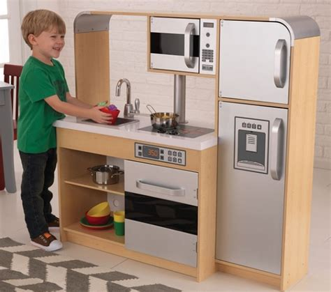 wood designs play kitchen finding wooden play kitchen sets for your home