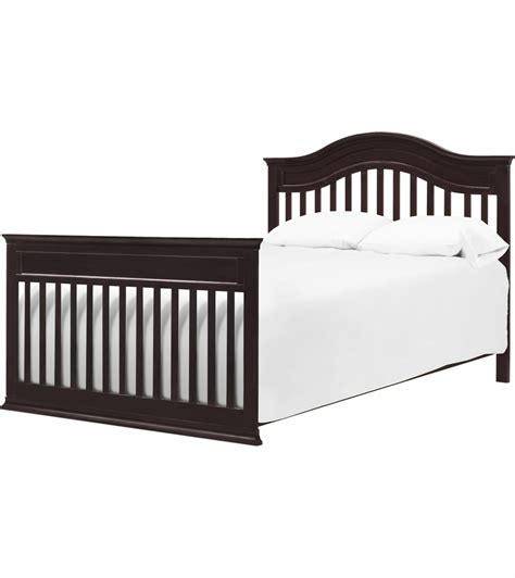 convertible cribs to bed convertible crib to bed smartstuff classics 4 0