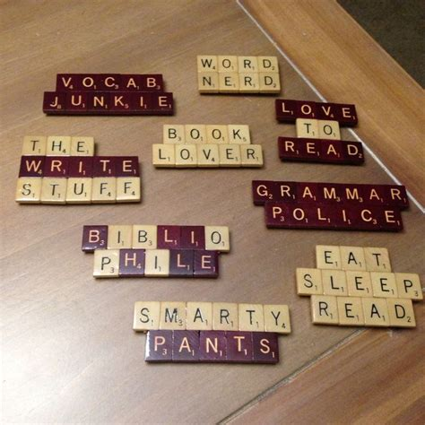 is qad a scrabble word 17 best images about my projects on embroidery