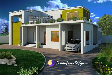 home design in ta in home design home design mannahatta us