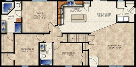house floor plans and prices modular homes prices floor plans construction
