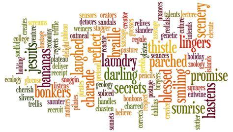7 letter words for scrabble seven letter words levelings