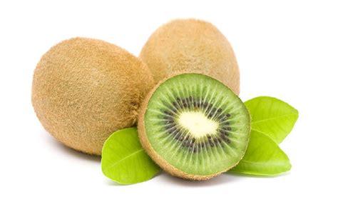 alimentos que no son nutritivos 10 alimentos nutritivos y saludables para ni 241 os