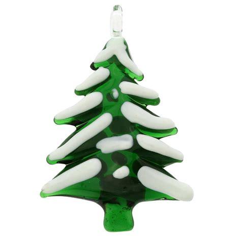 tree glass ornaments tree ornaments murano glass tree 28 images tree