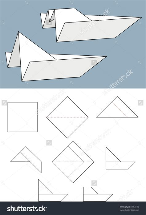 origami speed boat origami extraordinary origami boats origami boat meaning