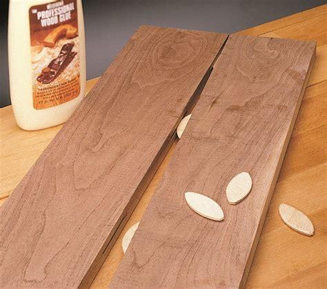 woodworking biscuit joiner shopsmith biscuit joiner